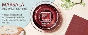 Pantone_Introducing_Color_of_the_Year_Marsala