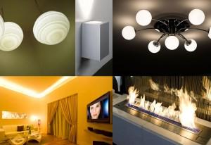 Ambient-Lighting-Scheme