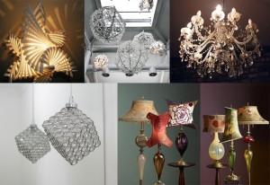 Decorative-Lighting-Scheme