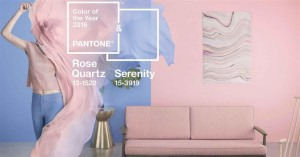 pantone-color-of-the-year-large